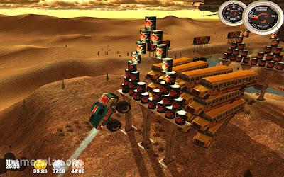 http://1.bp.blogspot.com/-I5-yQUNjpHc/TWQ74lB7fGI/AAAAAAAA7Qs/rw_ekqJ8CV8/s1600/MonsterTrucks-Nitro-2008-11-17-14-05-14-24.jpg