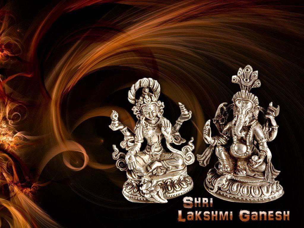 Www Hindu God Wallpaper Com Cute Ganeshji Ganesha Hd New Wallpapers Free Download Allfreshwallpaper