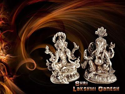 God-Lakshmi-Ganesh-wallpapers