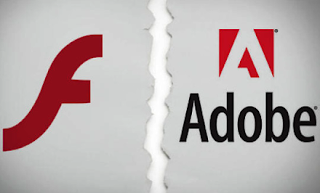 Adobe Threat
