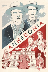 Watch Anhedonia Online Free in HD