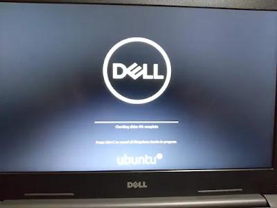 Ubuntu05