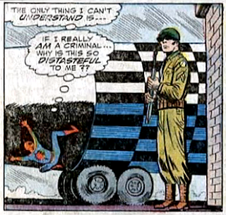 Amazing Spider-Man #56, john romita, clinging to the side of a rocket, spider-man sneaks into a military base