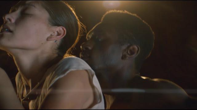 Bridesmen Unveil 'Overwhelm' Music Video