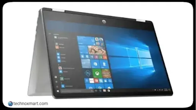HP 14s 2020, HP Pavilion x360 14 2020 Launched In India With 4G LTE, 10th Gen Intel Core Processors