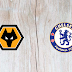 Wolverhampton  vs Chelsea Full Match & Highlights 14 September 2019