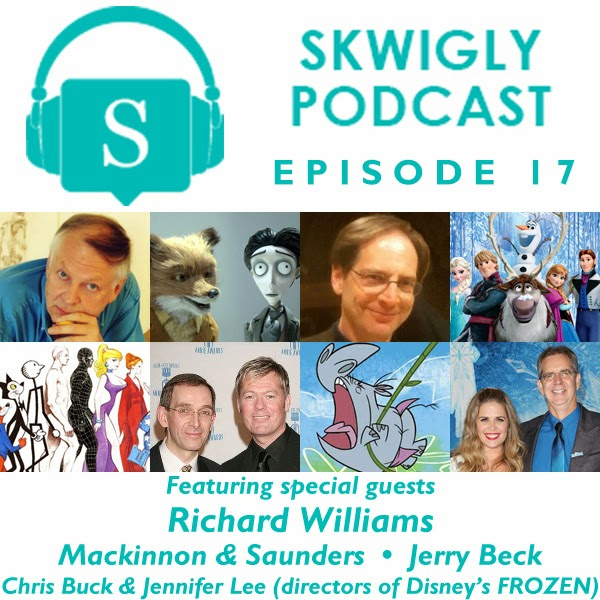 http://www.skwigly.co.uk/podcasts/skwigly-animation-podcast-17/