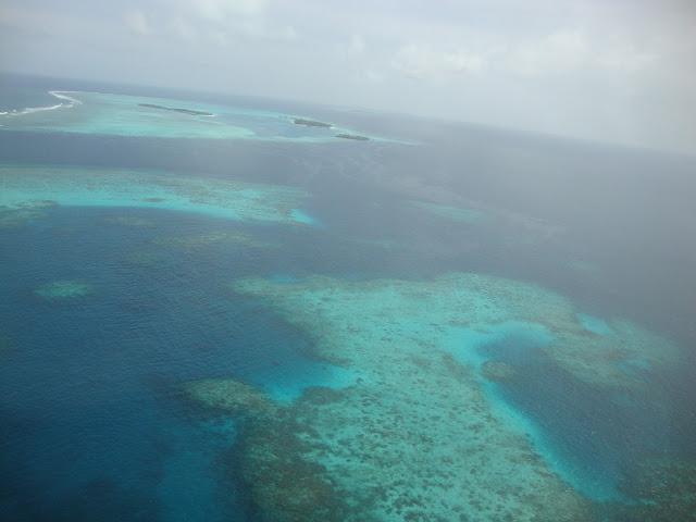 MALDİVLER, RANGALI ISLAND, CONRAD MALDIVES, MALDİVLERDE BALAYI, RÜYA TATİL, CENNET,