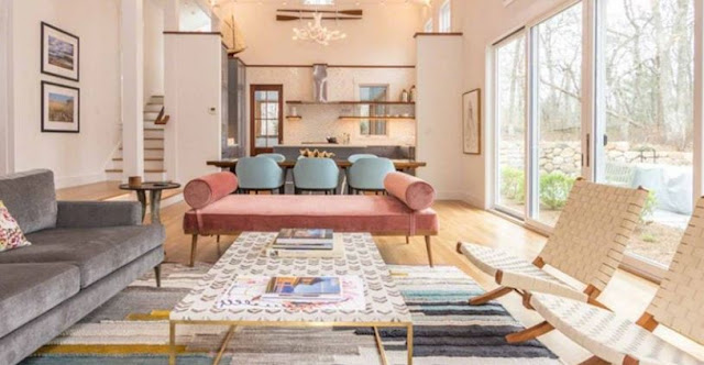 5 Factors to contemplate once designing For Home Renovation