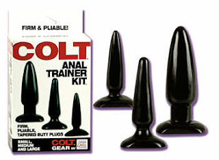 http://www.adonisent.com/store/store.php/products/colt-anal-trainer-kit