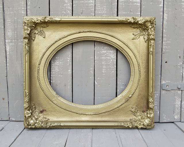 https://www.etsy.com/listing/294234077/vintage-gold-frame-oval-frame-carved?ref=shop_home_active_8