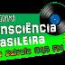 Programa Consciência Brasileira #38