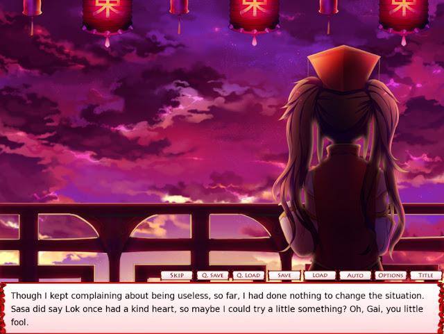 Cursed-Sight-Visual-Novel-Kickstarter%2B2.jpg