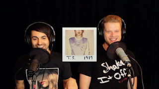 1989 Medley Lyrics -Superfruit Lyrics