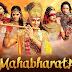 Daftar Nama Pemain Mahabharata Terlengkap
