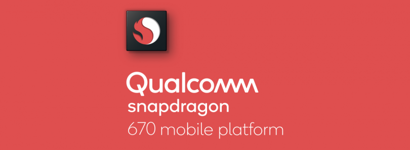 Qualcomm SnapDragon 670 Chipset : The Power Performer ? - Tech Logs
