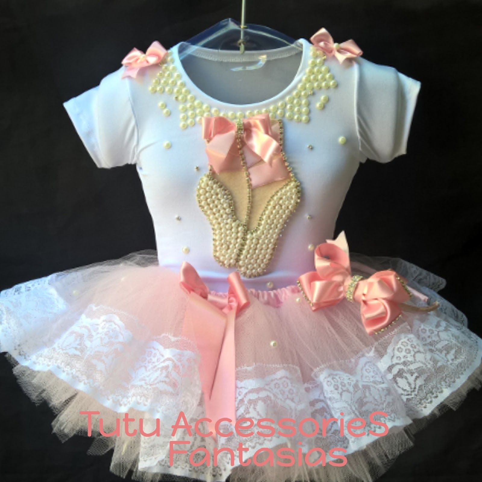 1b315b1934 ...  tutu  fantasiatutu  saiatutu  saiatule  festabailarina  ballet   mamaesemfesta  conjunto  luxo  maedemenina