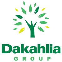 Dakahlia group | وظائف