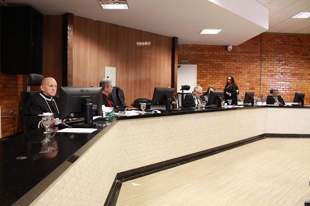 4.ª Câmara de Direito Público determina que Estado pague férias referentes a 15 anos ao Sinte-PI