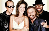 Immortality  - Bee Gees