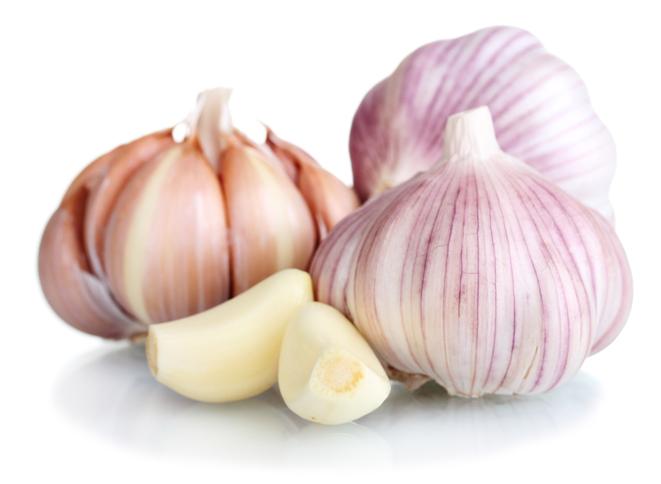 Tanaman Herbal Yang Ampuh Untuk Kesehatan Jantung Anda