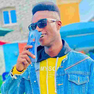 biography of Mr young k and net worth, Mr young k biography and net worth, Mr young k tribe and religion, Mr young k house and car