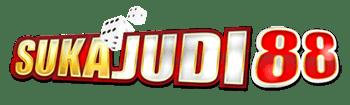 www.sukajudi88.com