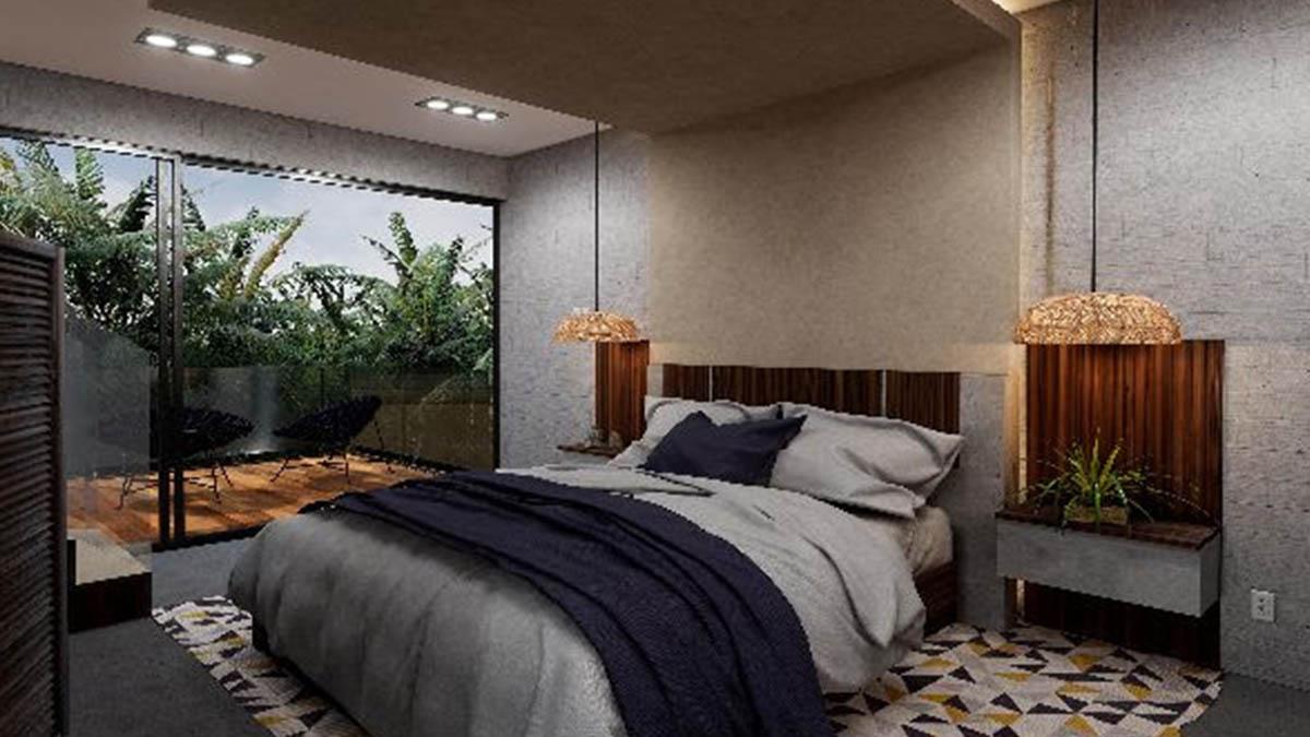 WYNDHAM-TULUM-HOTEL-ESPLENDOR-MÉXICO-02