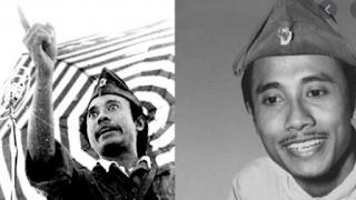 sejarah perjuangan Bung Tomo