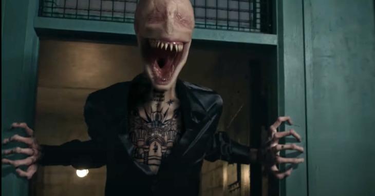 Se estrena 'The New Mutants' y aseguran que es mucho peor que 'Dark Phoenix'