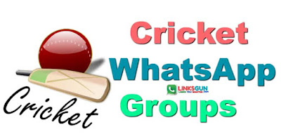Cricket Funny WhatsApp Group Link