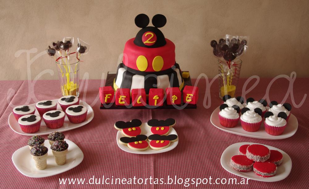 Dulce De Leche Cake Pops