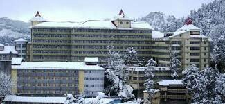 Igmc shimla online registration