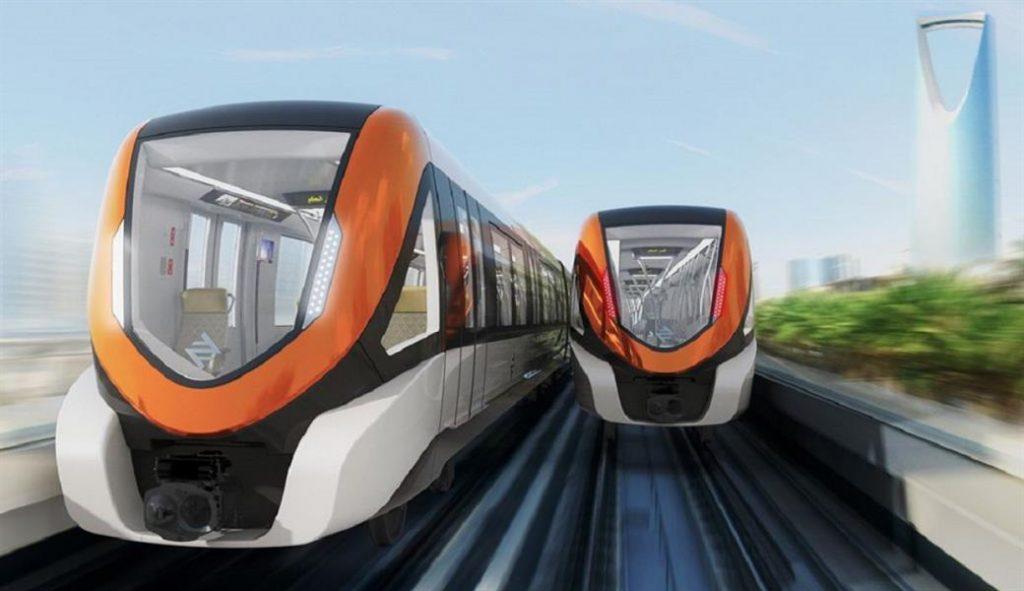 Riyadh Mayor: When Will Riyadh Metro Begin Operating?