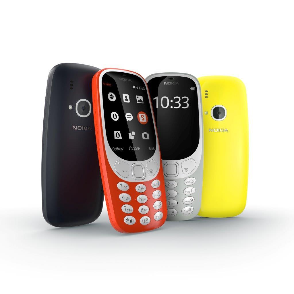 Nokia-3310-2017