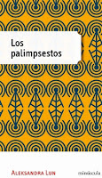http://catalogo-rbgalicia.xunta.gal/cgi-bin/koha/opac-detail.pl?biblionumber=1234151