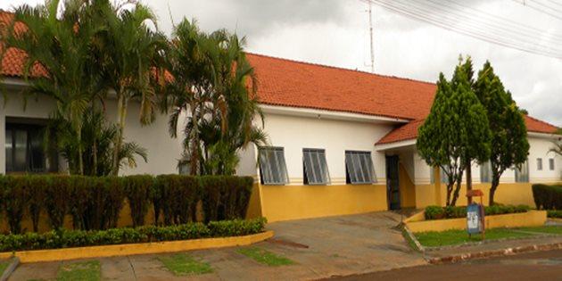 Afinal, quem é o dono do prédio onde funciona o Hospital Municipal de Roncador?