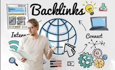 Cara Mendapatkan Backlink Berkualitas Dari Blog KOMPIAJAIB