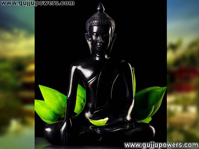 buddha's quotes with images