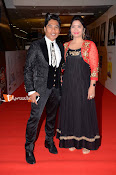 CIneMAA Awards Red Carpet-thumbnail-6