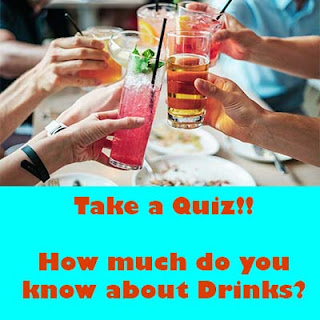 https://www.pract4exam.com/how-much-do-you-know-about-drinks/