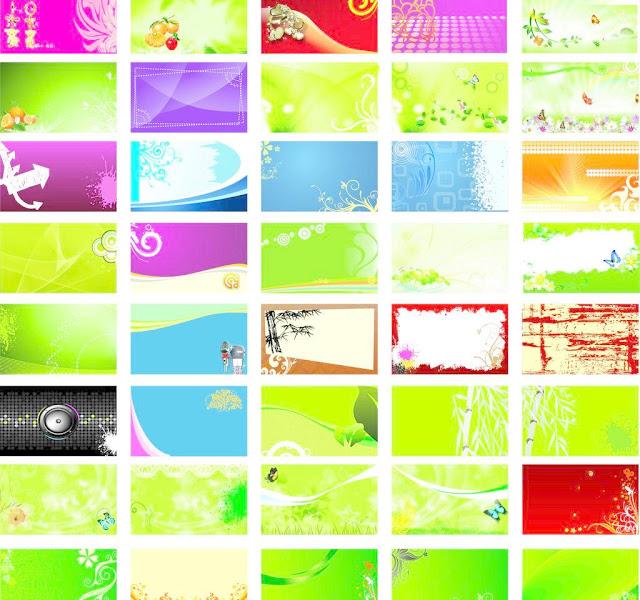 Vector phông nền hoa văn đẹp miễn phí