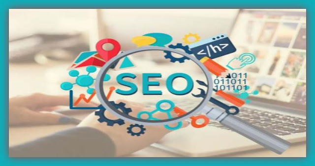 Boost Your Amazon SEO+ Consultancy Package In Just $79.00