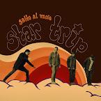 STAR TRIP - Salto al vacío (Álbum, 2019)