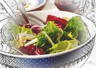 dieta fix la fix pareri forum meniuri regim slabire la ore fixe