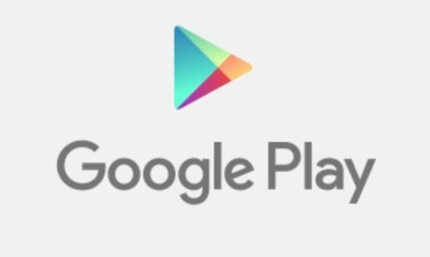 18 aplikasi premium digratiskan playstore