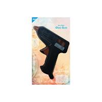 https://www.artimeno.pl/kleje-bibulki-gabki/5525-joy-pistolet-do-kleju-maly-.html