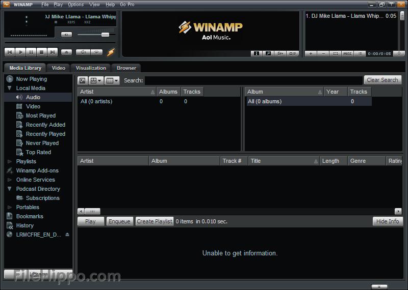 gratis musik download windows 10