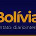 Bolivia Today