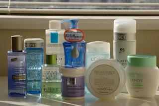 แนะนำ Skincare สิวผดหาย สิวอุดตันลดลง